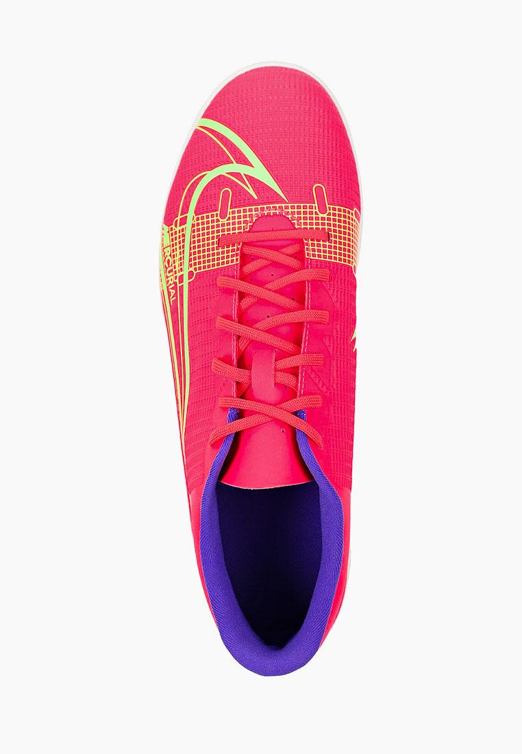 Мужские кроссовки Nike (Найк) CV0980: изображение 4