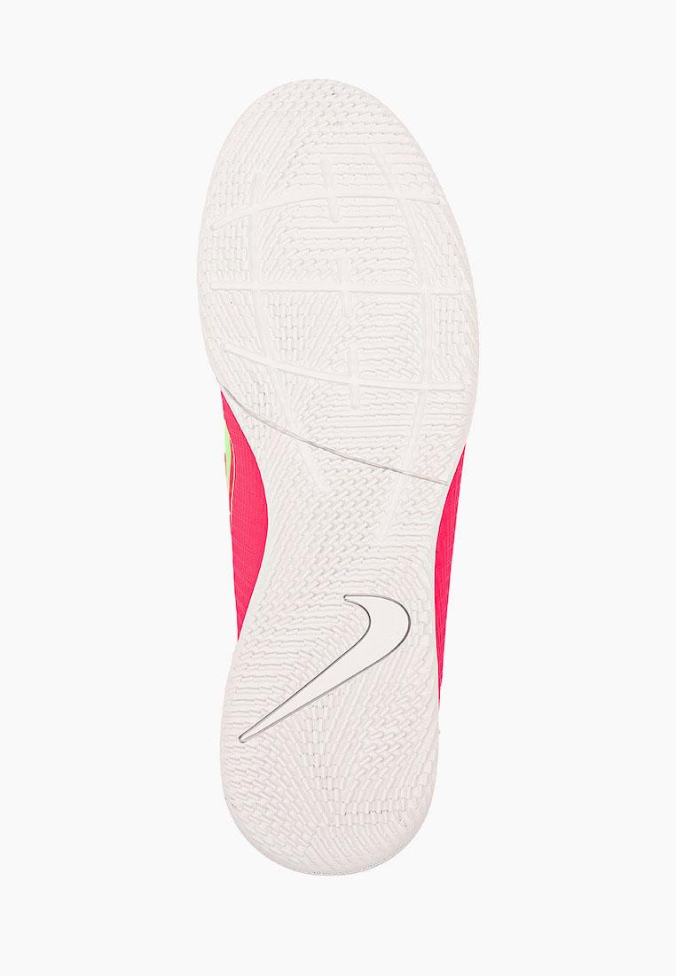 Мужские кроссовки Nike (Найк) CV0980: изображение 5