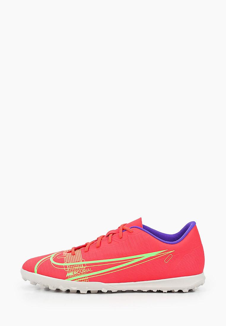 Мужские кроссовки Nike (Найк) CV0985