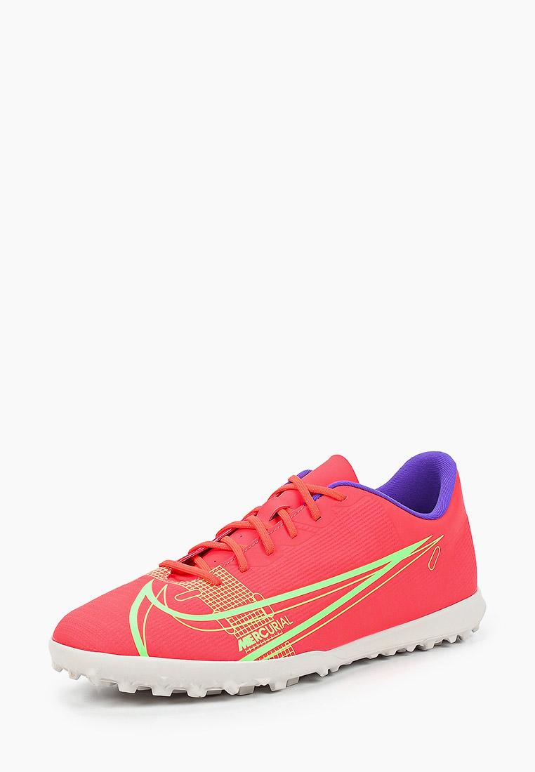 Мужские кроссовки Nike (Найк) CV0985: изображение 2
