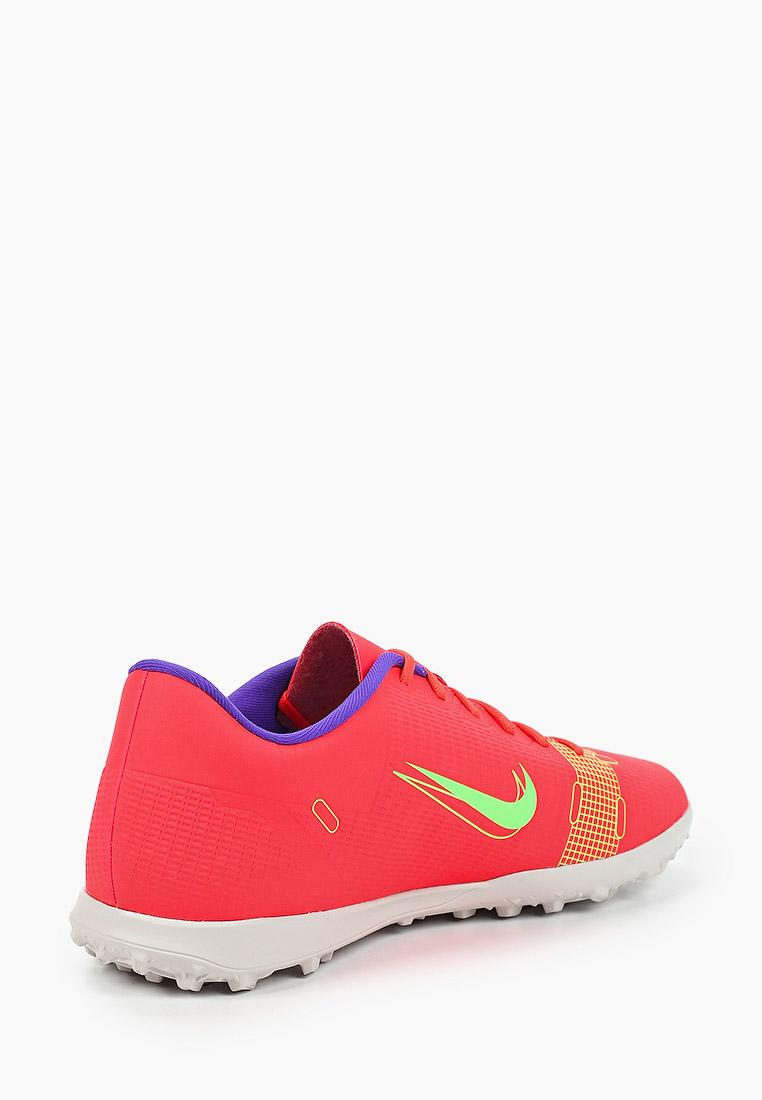 Мужские кроссовки Nike (Найк) CV0985: изображение 3