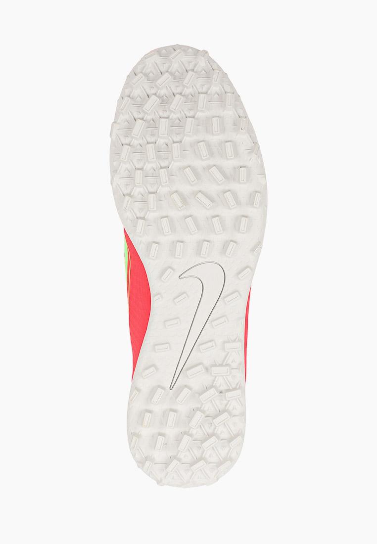 Мужские кроссовки Nike (Найк) CV0985: изображение 5