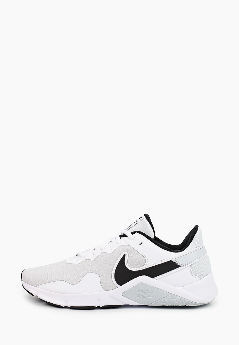 Мужские кроссовки Nike (Найк) CQ9356: изображение 1