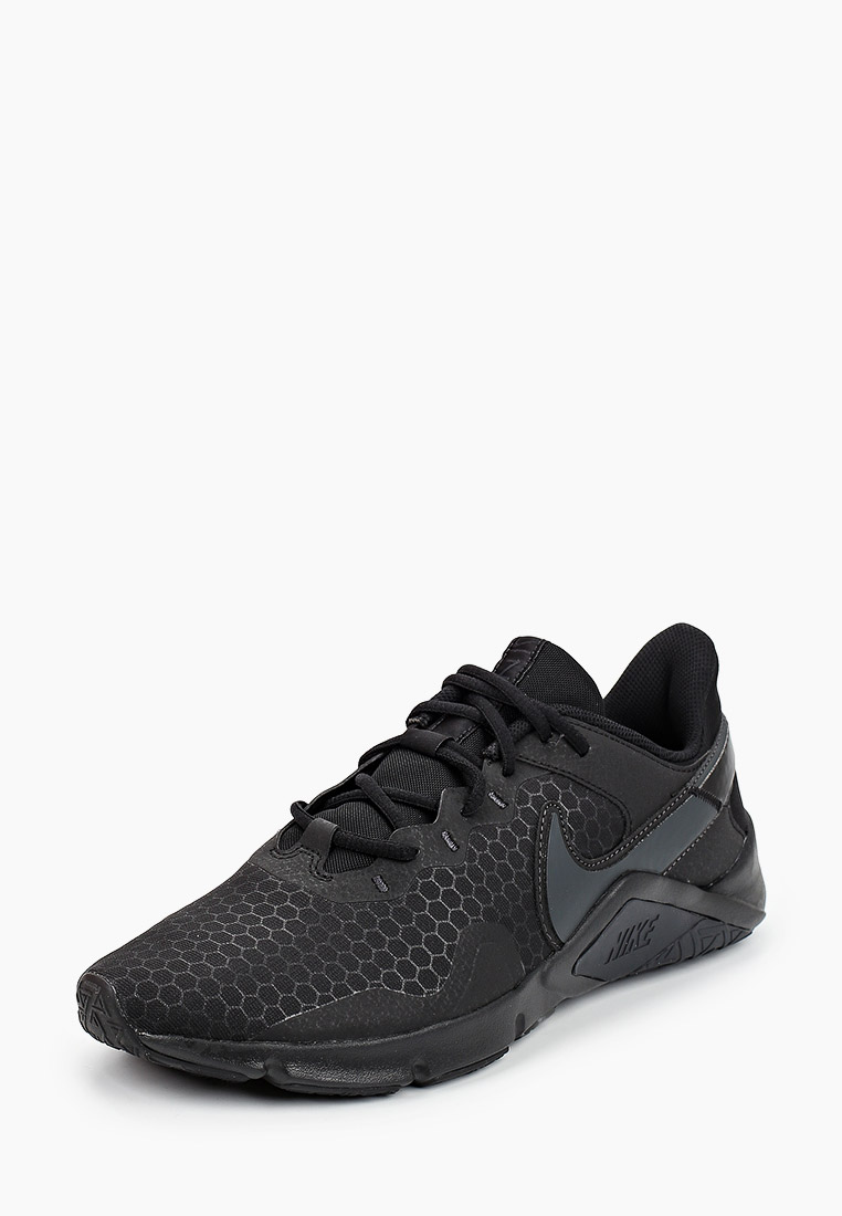 Мужские кроссовки Nike (Найк) CQ9356: изображение 7