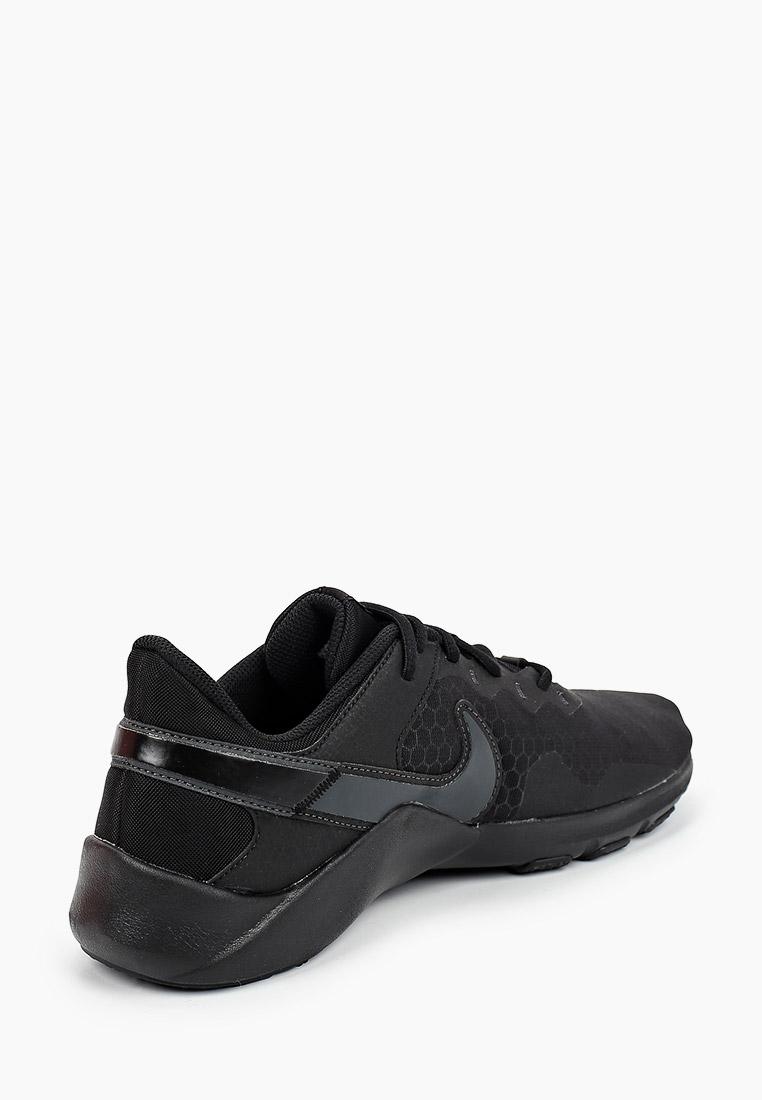 Мужские кроссовки Nike (Найк) CQ9356: изображение 8