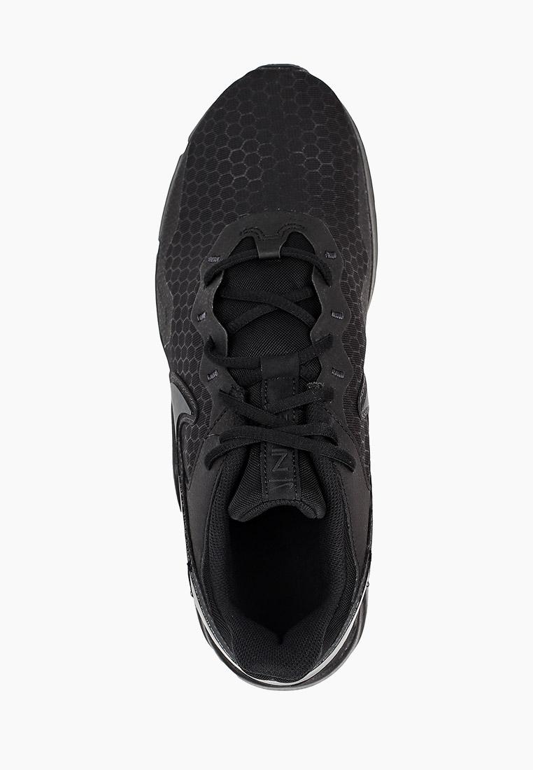 Мужские кроссовки Nike (Найк) CQ9356: изображение 9