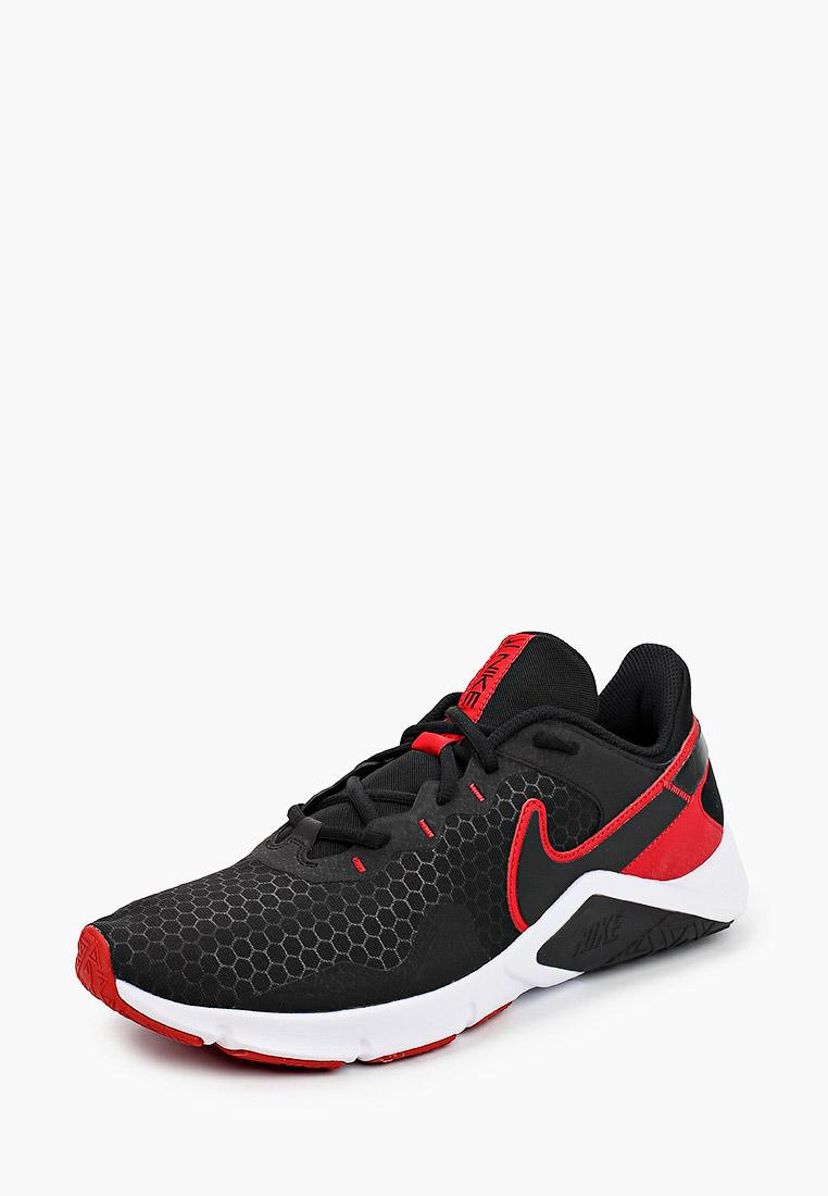 Мужские кроссовки Nike (Найк) CQ9356: изображение 12