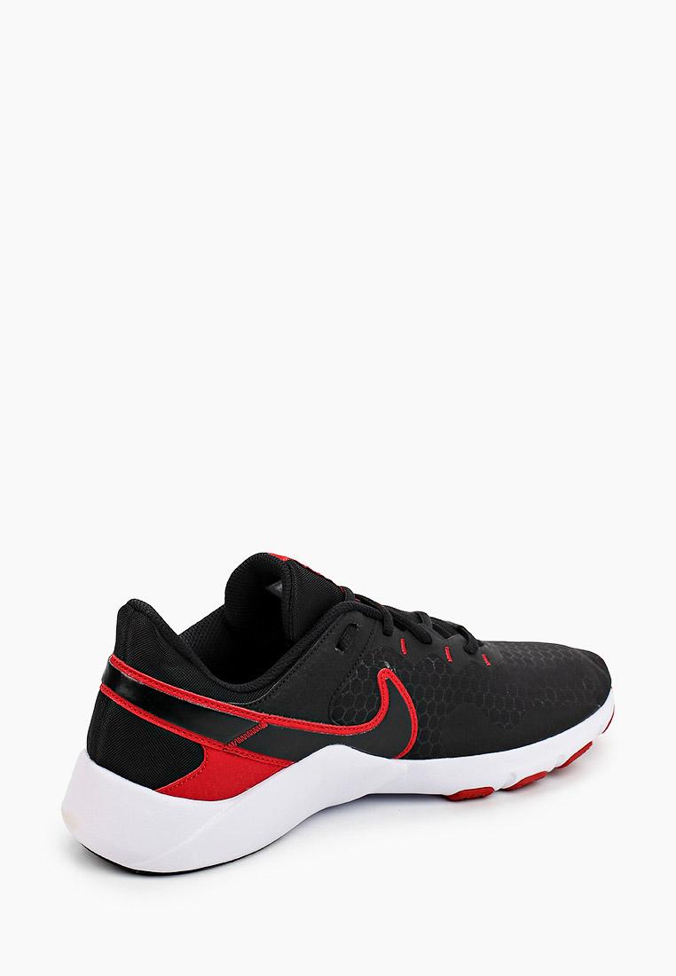 Мужские кроссовки Nike (Найк) CQ9356: изображение 13