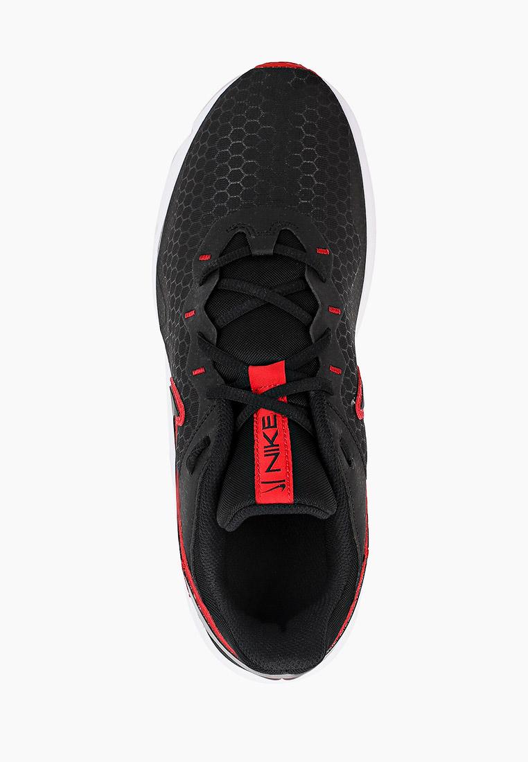 Мужские кроссовки Nike (Найк) CQ9356: изображение 14