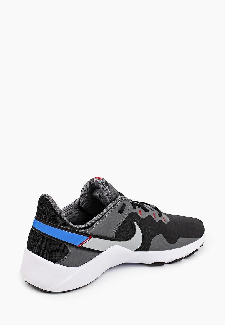 Мужские кроссовки Nike (Найк) CQ9356: изображение 18