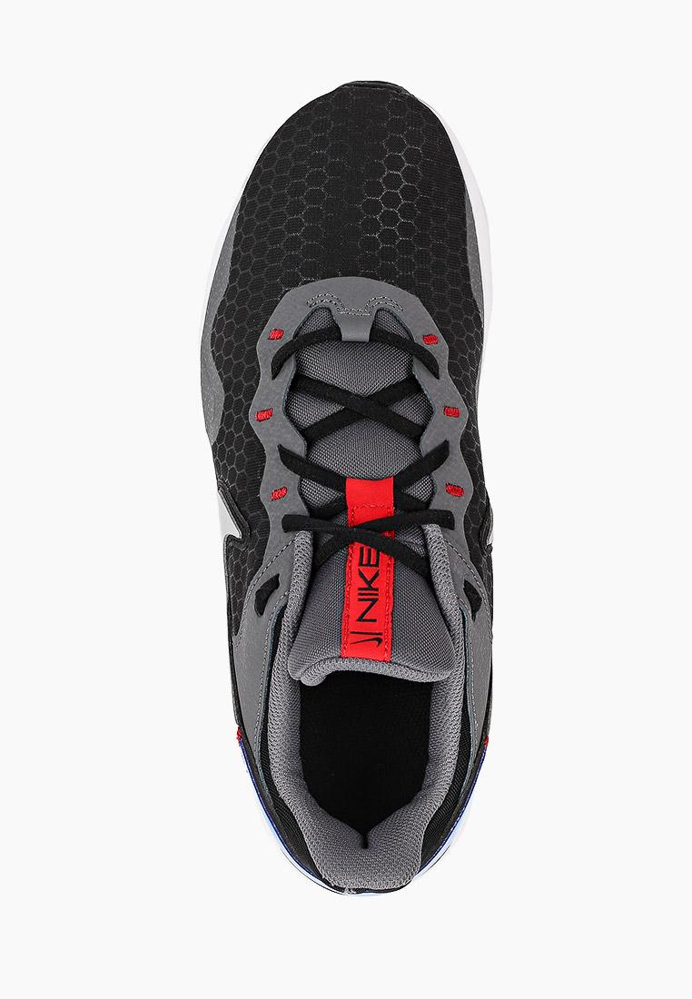 Мужские кроссовки Nike (Найк) CQ9356: изображение 19