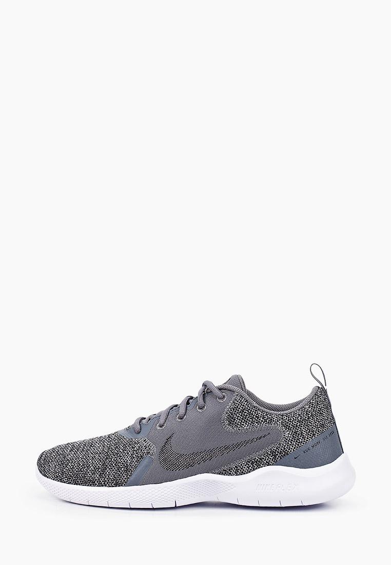 Мужские кроссовки Nike (Найк) CI9960