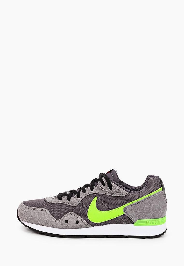 Мужские кроссовки Nike (Найк) CK2944: изображение 11