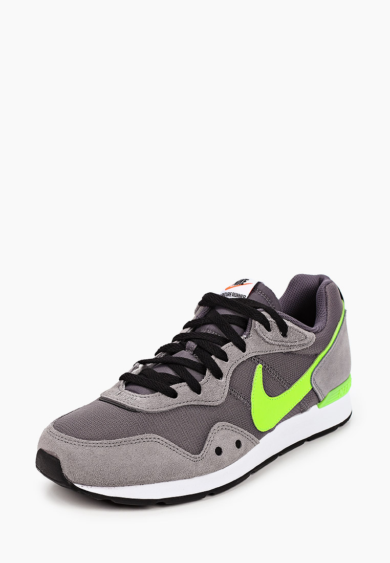 Мужские кроссовки Nike (Найк) CK2944: изображение 12