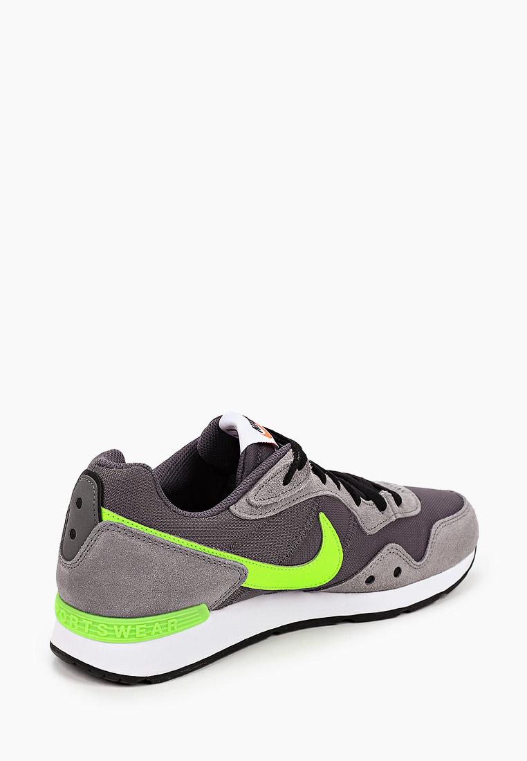 Мужские кроссовки Nike (Найк) CK2944: изображение 13