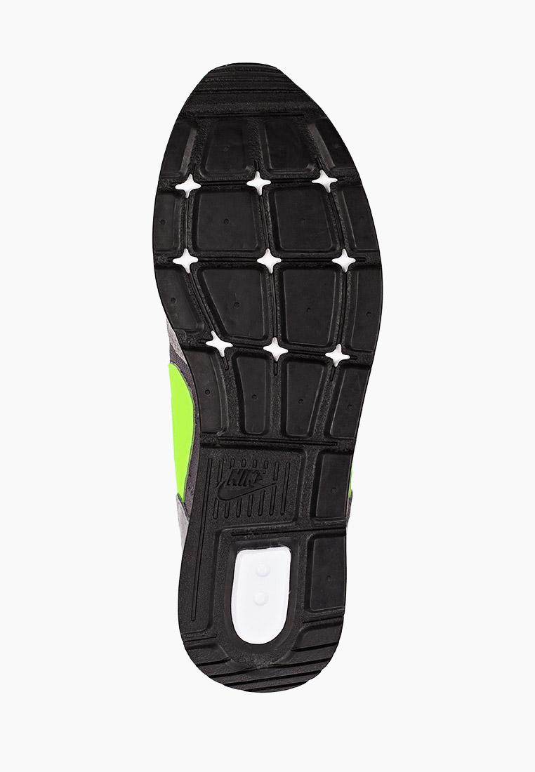 Мужские кроссовки Nike (Найк) CK2944: изображение 15