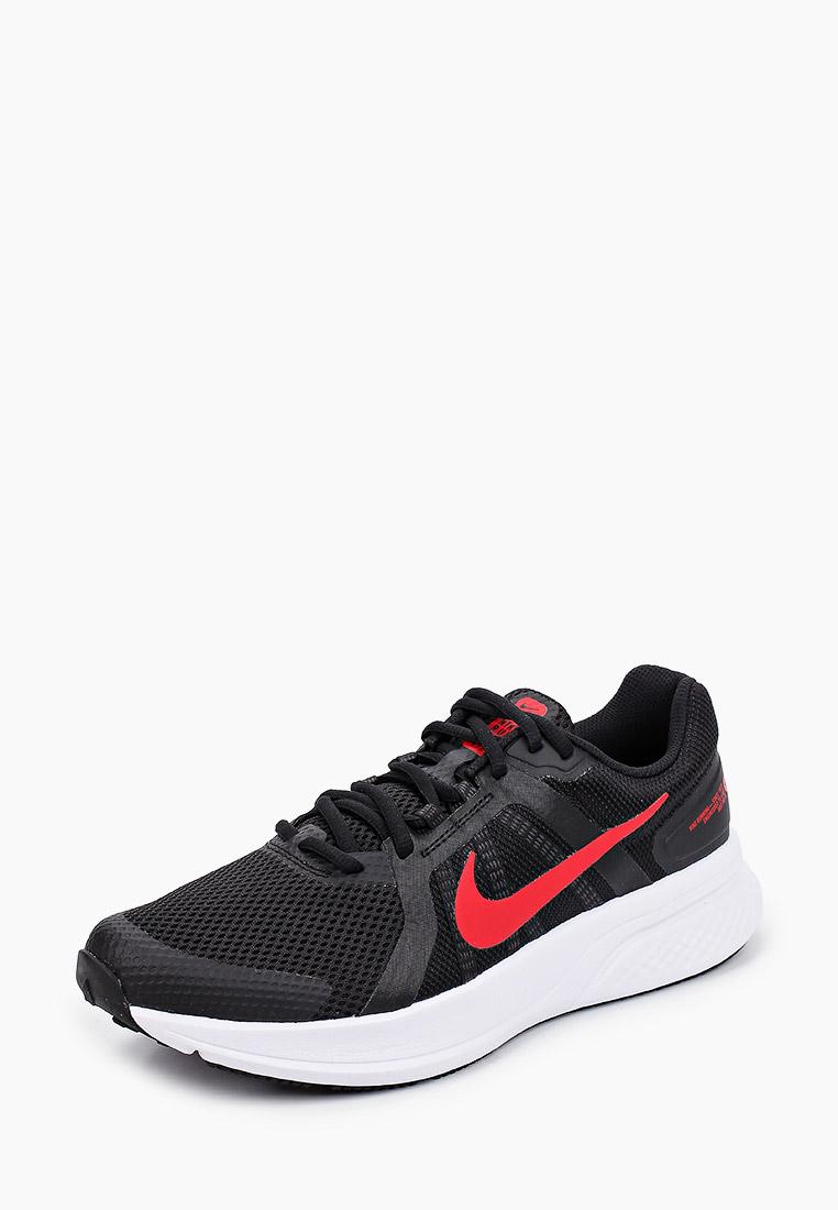 Мужские кроссовки Nike (Найк) CU3517: изображение 7