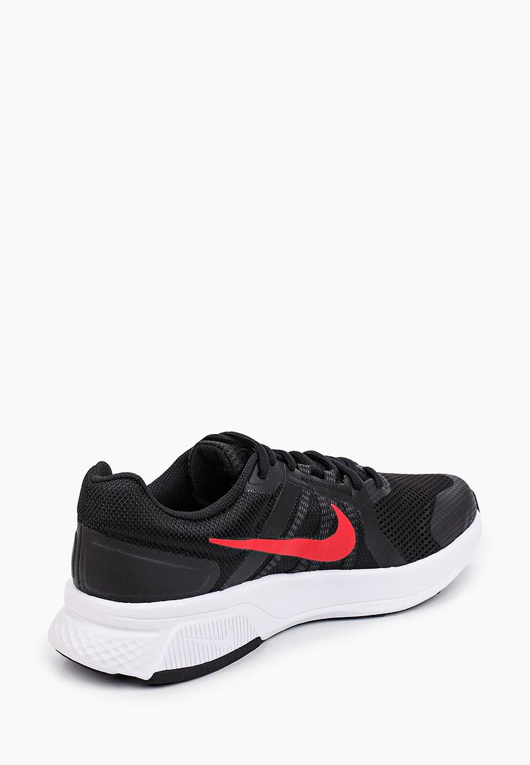 Мужские кроссовки Nike (Найк) CU3517: изображение 8