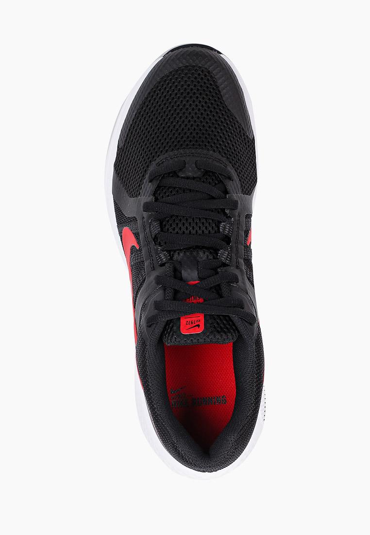 Мужские кроссовки Nike (Найк) CU3517: изображение 9