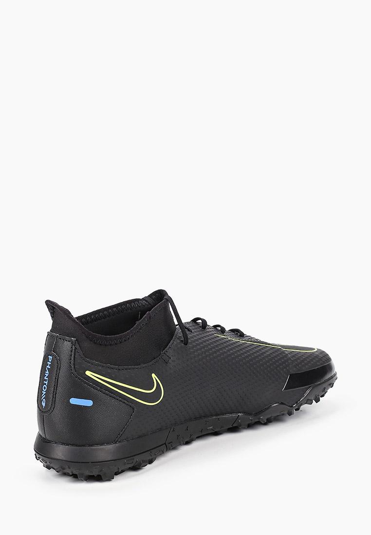 Мужские кроссовки Nike (Найк) CW6670: изображение 3