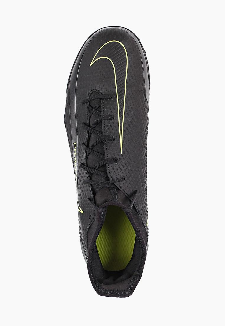 Мужские кроссовки Nike (Найк) CW6670: изображение 4