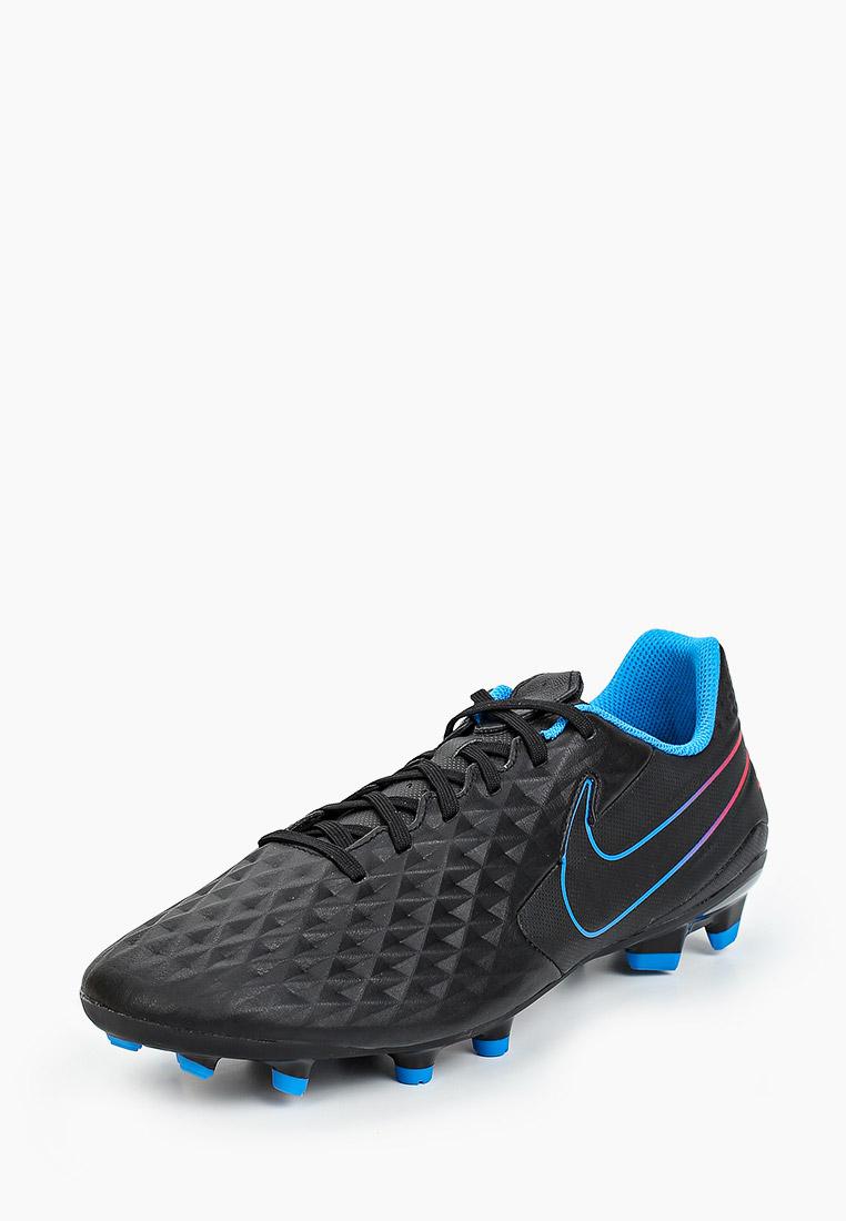 Мужские кроссовки Nike (Найк) AT5292: изображение 7