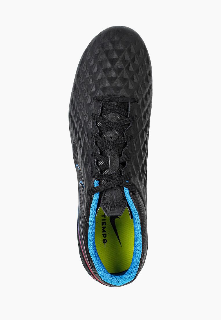 Мужские кроссовки Nike (Найк) AT5292: изображение 9