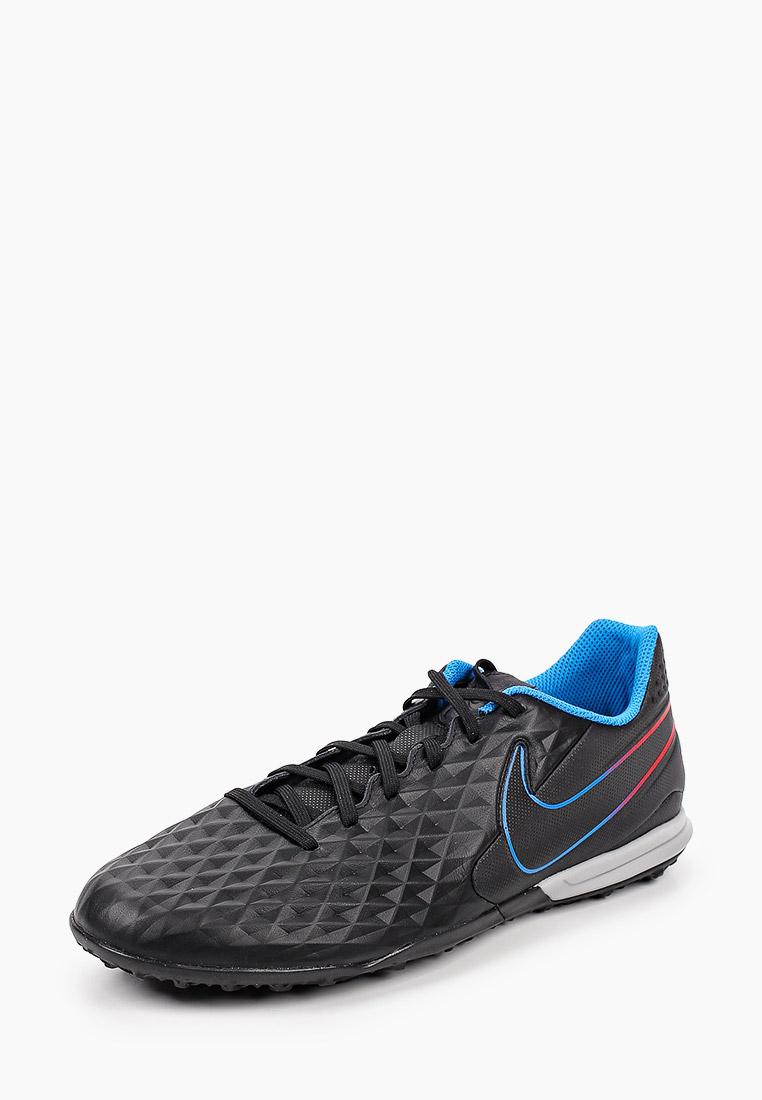 Мужские кроссовки Nike (Найк) AT6100: изображение 7