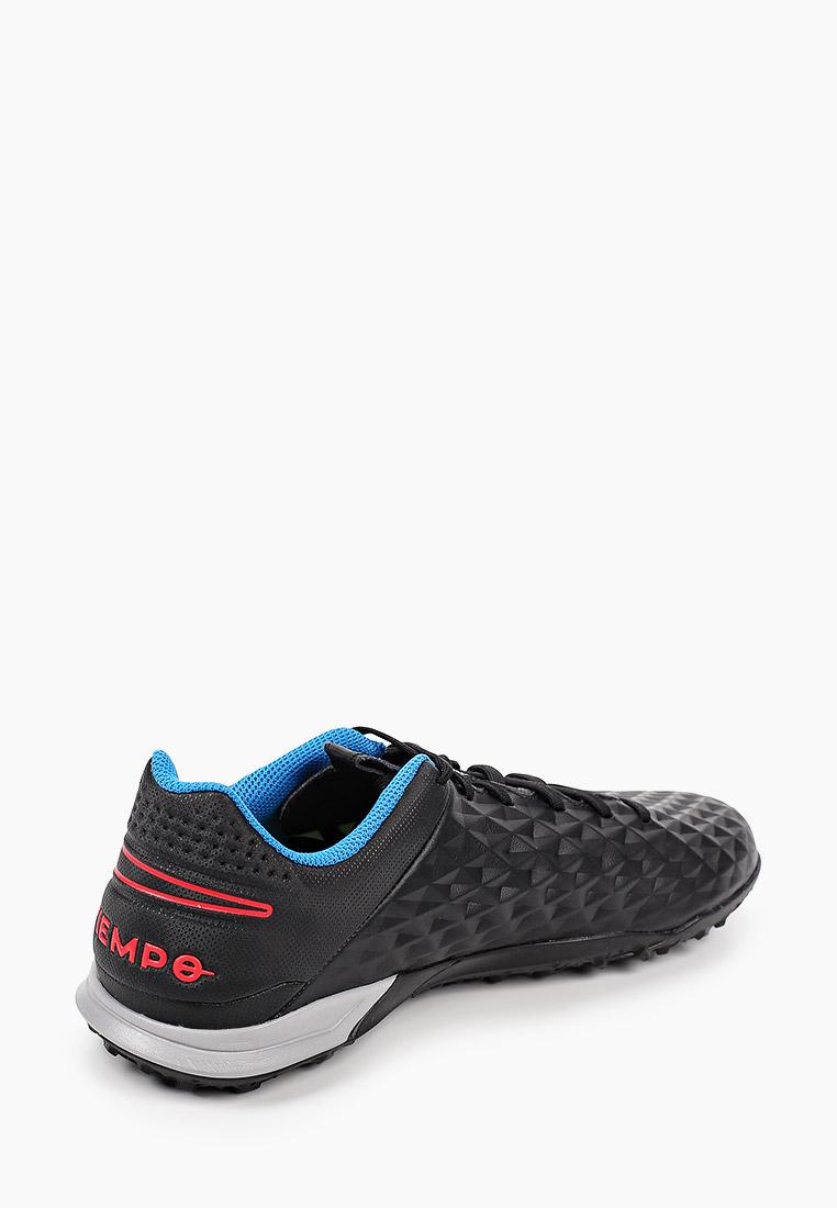 Мужские кроссовки Nike (Найк) AT6100: изображение 8