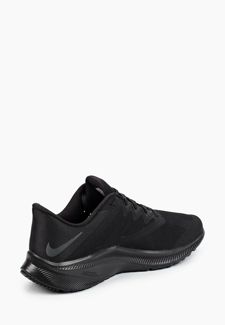 Мужские кроссовки Nike (Найк) CD0230: изображение 3