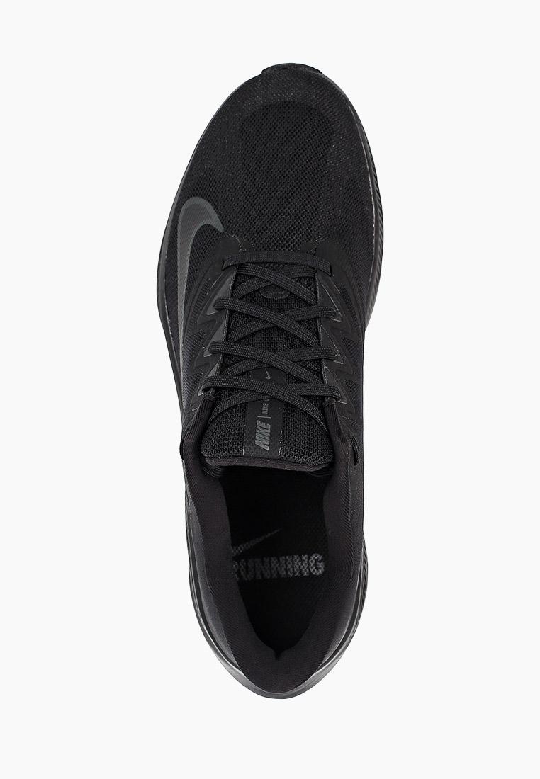 Мужские кроссовки Nike (Найк) CD0230: изображение 4
