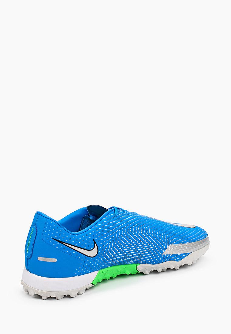 Мужские кроссовки Nike (Найк) CK8470: изображение 3