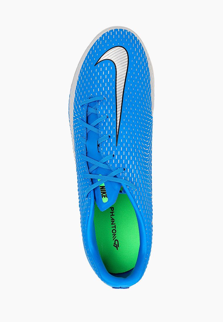 Мужские кроссовки Nike (Найк) CK8470: изображение 4