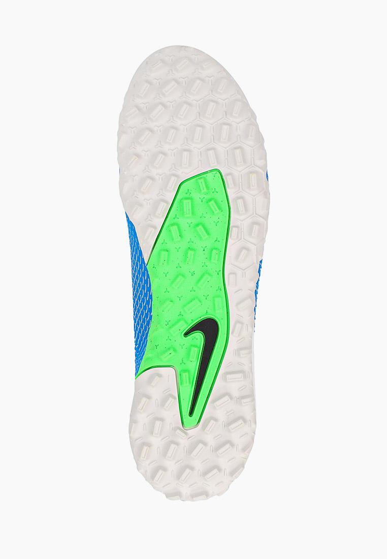 Мужские кроссовки Nike (Найк) CK8470: изображение 5