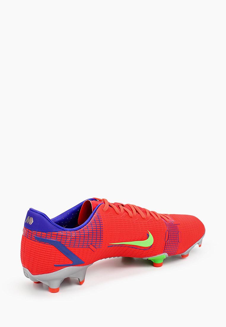 Мужские кроссовки Nike (Найк) CU5691: изображение 5