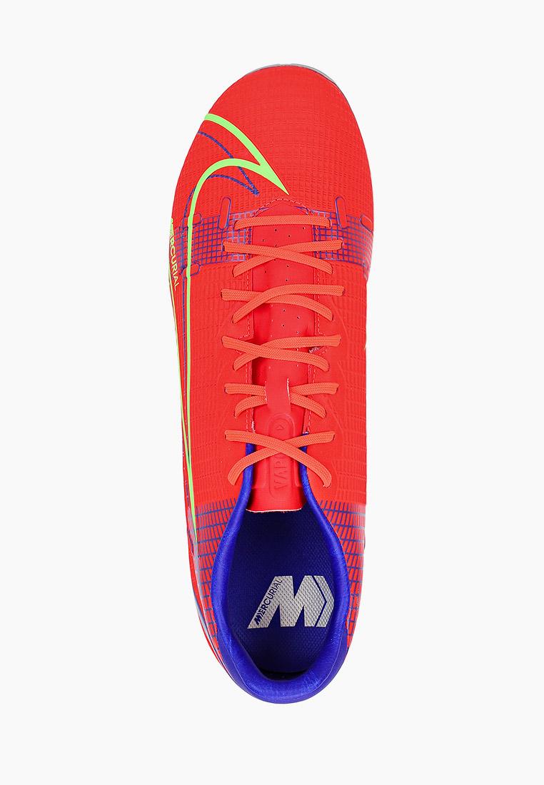 Мужские кроссовки Nike (Найк) CU5691: изображение 7