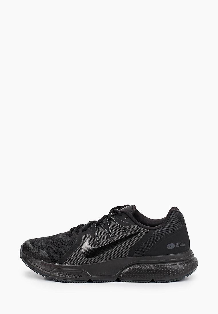 Мужские кроссовки Nike (Найк) CQ9269