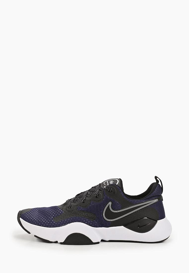 Мужские кроссовки Nike (Найк) CU3579