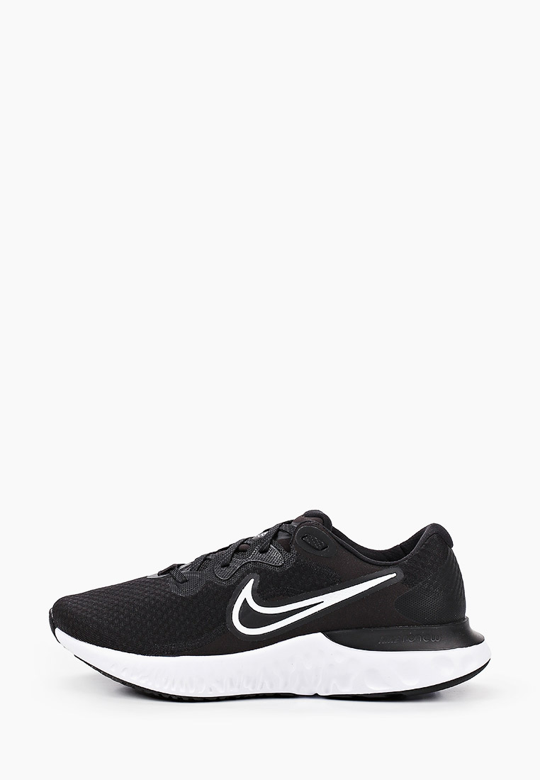 Мужские кроссовки Nike (Найк) CU3504