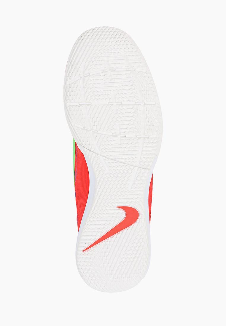 Мужские кроссовки Nike (Найк) CV0847: изображение 5