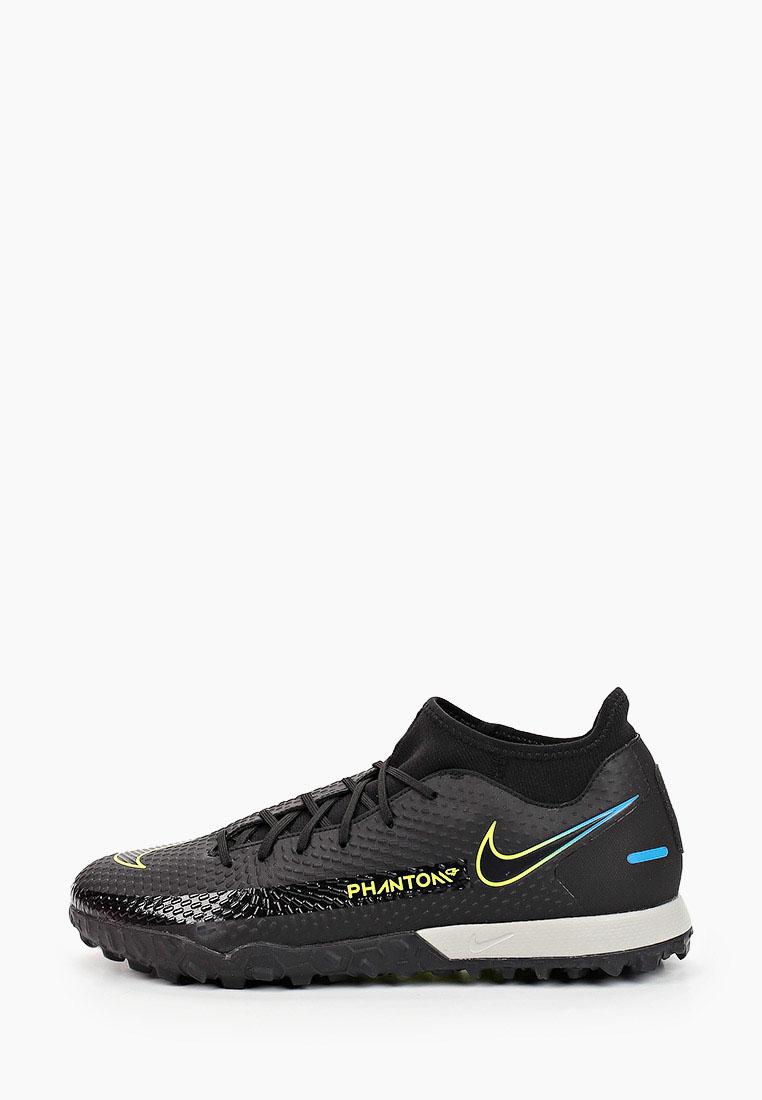 Мужские кроссовки Nike (Найк) Шиповки Nike