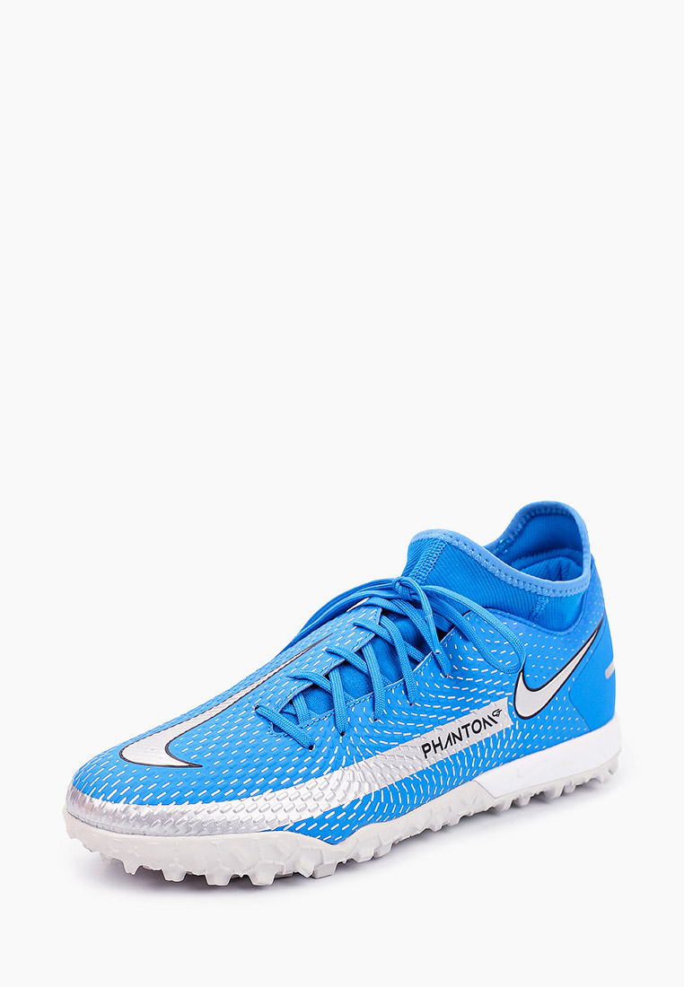 Мужские кроссовки Nike (Найк) CW6666: изображение 3