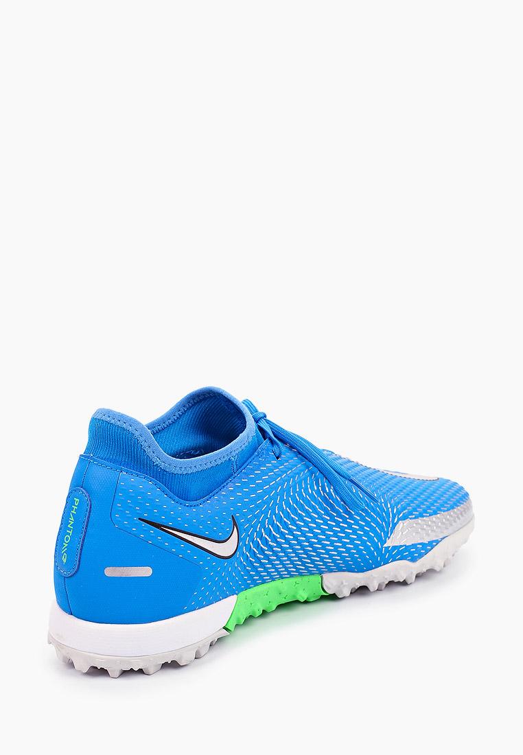 Мужские кроссовки Nike (Найк) CW6666: изображение 4