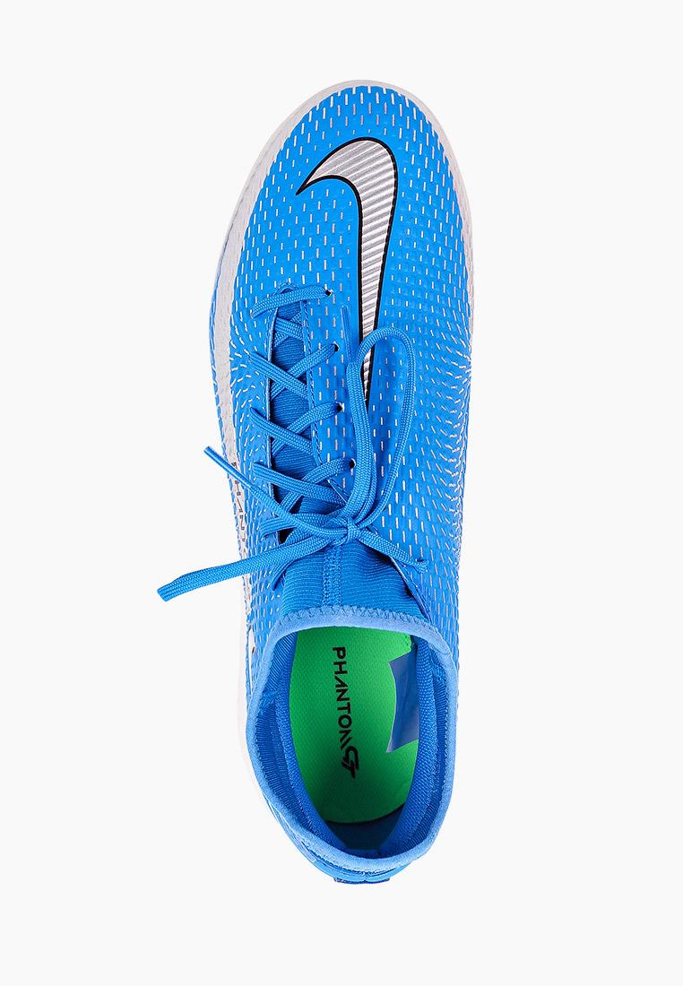 Мужские кроссовки Nike (Найк) CW6666: изображение 5