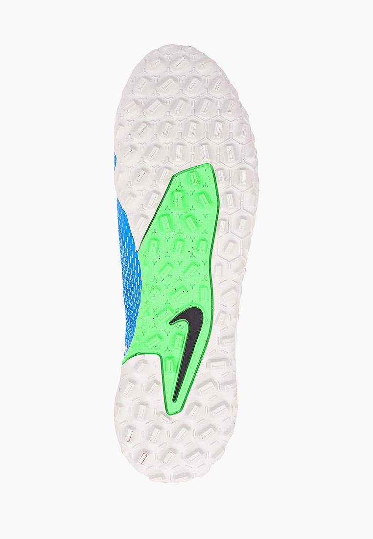 Мужские кроссовки Nike (Найк) CW6666: изображение 6