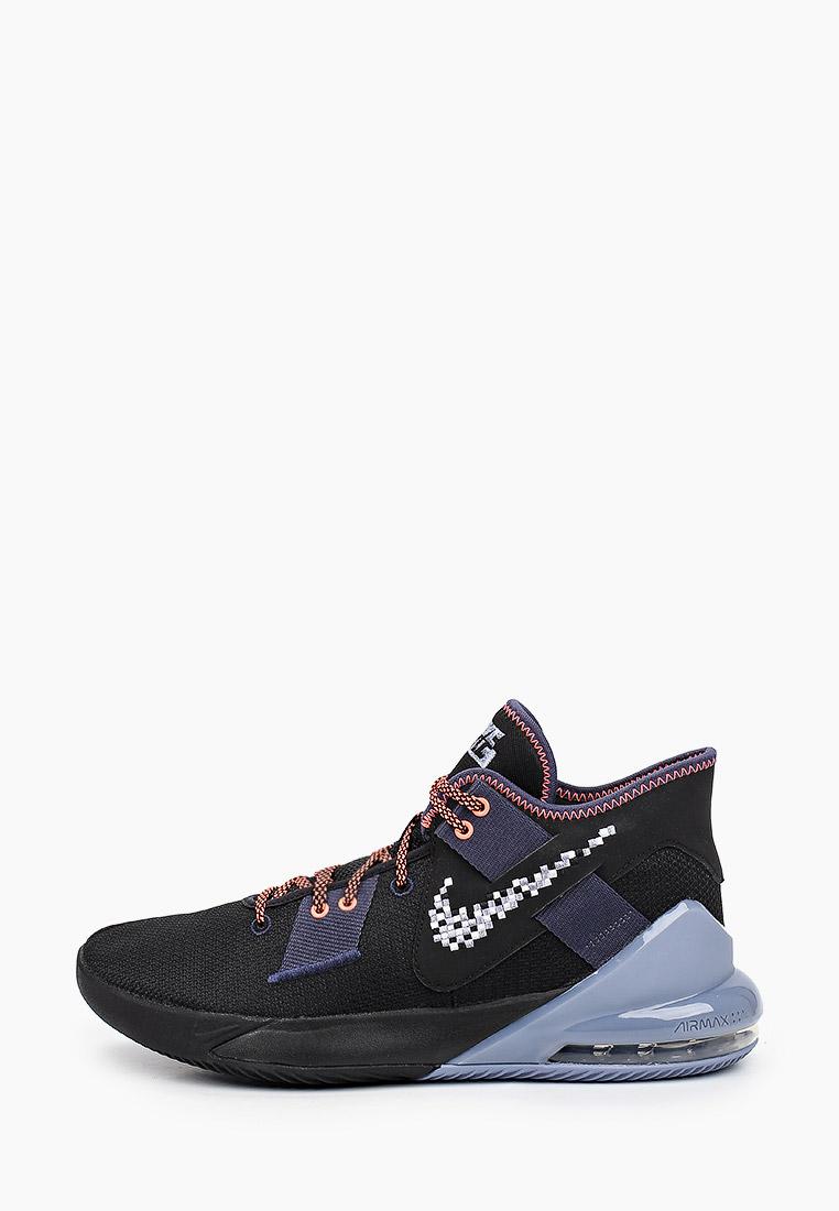 Мужские кроссовки Nike (Найк) CQ9382