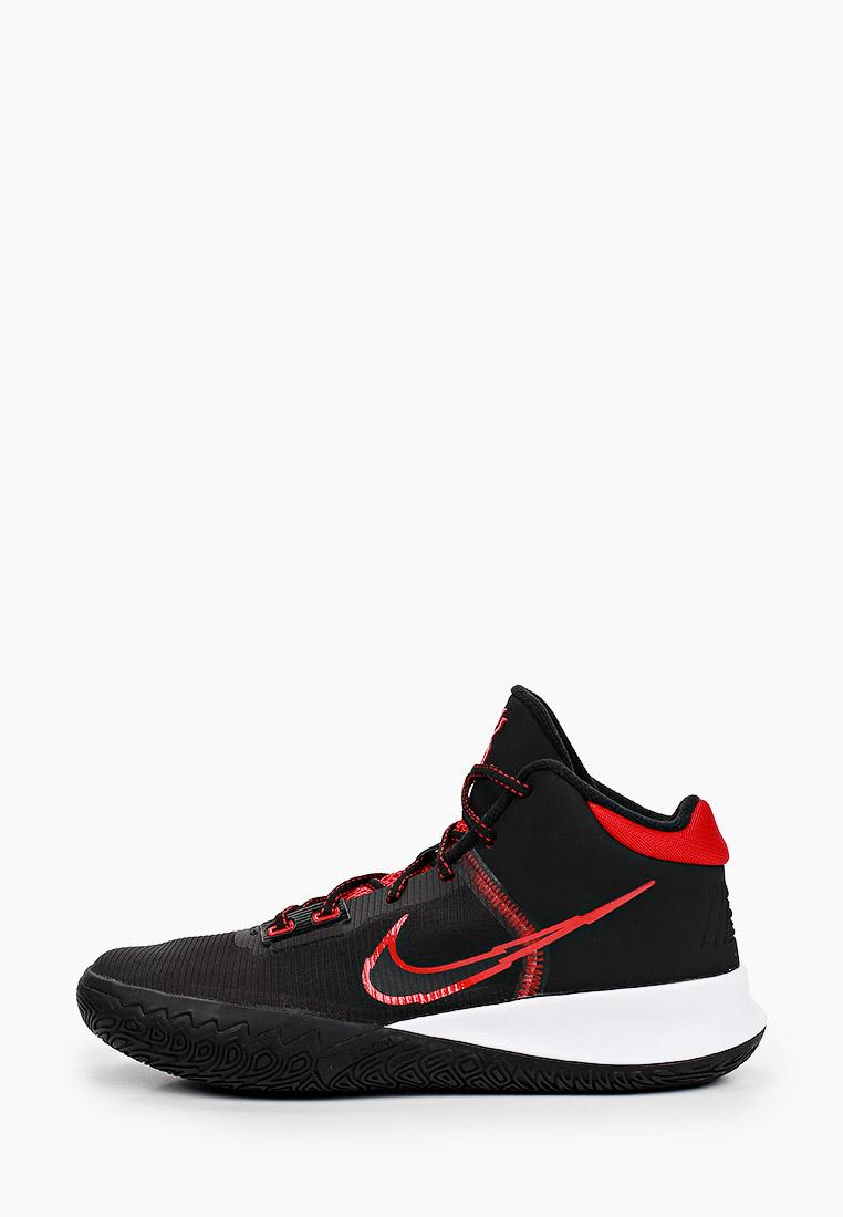 Мужские кроссовки Nike (Найк) CT1972