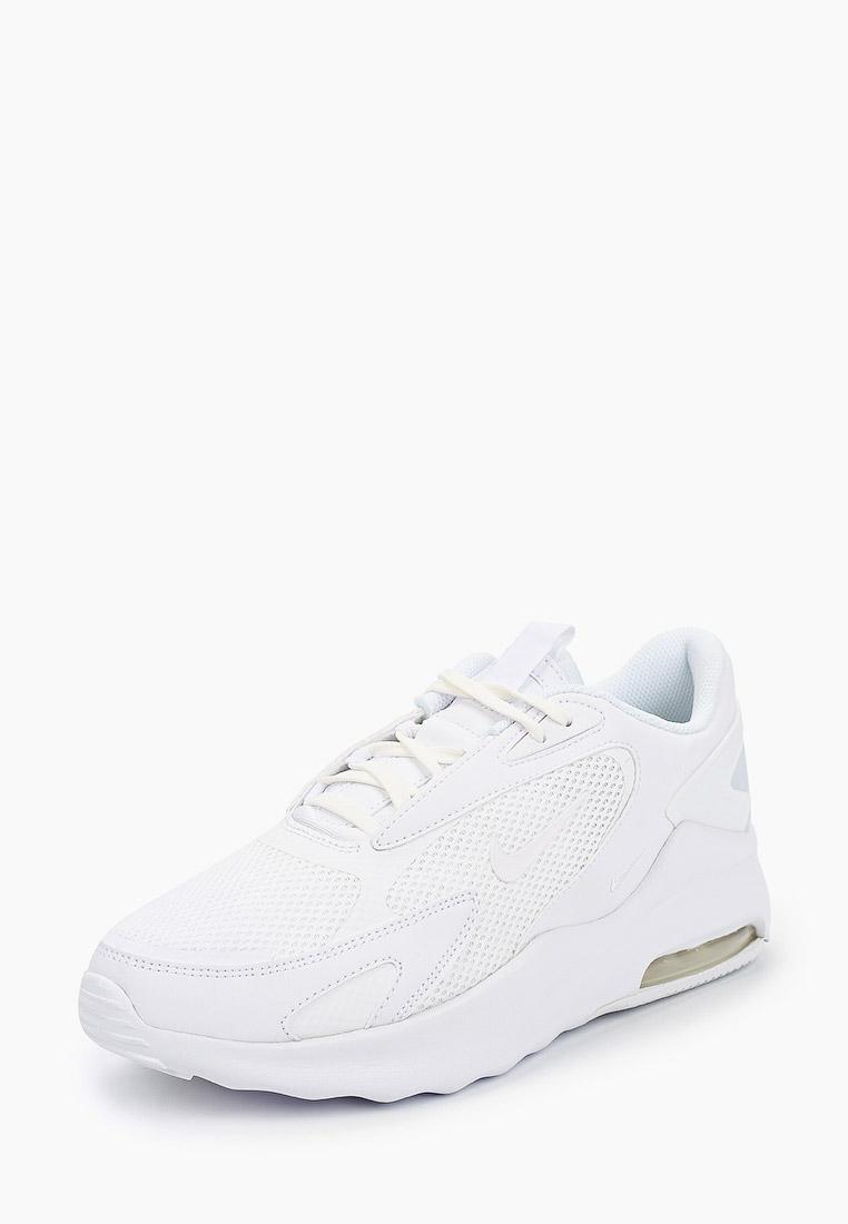 Мужские кроссовки Nike (Найк) CU4151: изображение 2