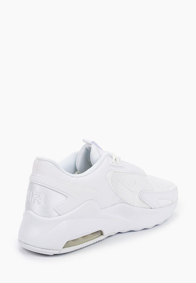 Мужские кроссовки Nike (Найк) CU4151: изображение 3