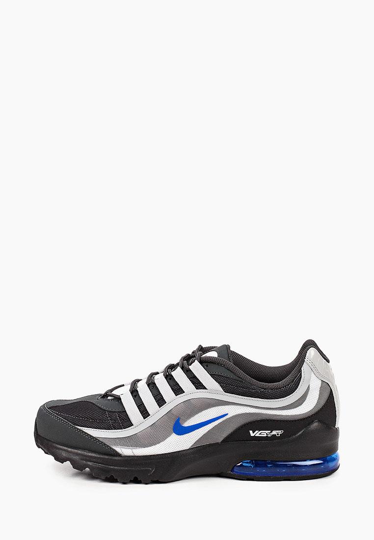 Мужские кроссовки Nike (Найк) CK7583: изображение 2